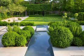 Small Picture Charlotte Rowe Garden Design Leading garden designer in London