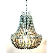 small beaded chandelier small wood chandelier remarkable small beaded chandelier wood bead chandelier small wood bead chandelier medium size small wood
