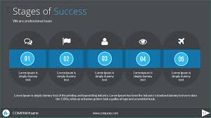 business plan ppt sample