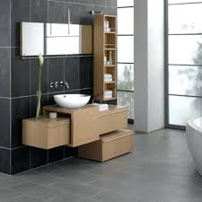 bathroom cabinets furniture modern. Contemporary Bathroom Vanity Ideas Modern Cabinets Cabinet Furniture For Home Interior White R