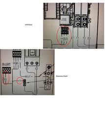 ats for generator diagram ats automatic transfer switch panel 3ph transfer switch wiring schematic wiring diagram of ats panel for generator