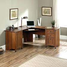 small office desk solutions. Small Office Furniture Solutions Desk Medium Size Of Tables For Home On .