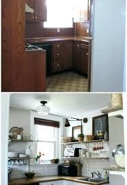 Budget For Kitchen Remodel Budget Kitchen Remodel Interior Design Bedroom Kitchen