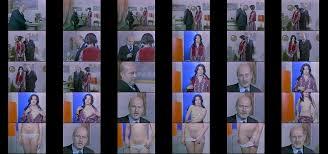 Turkish classic porn full movies