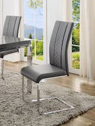 dining set for sale miami. trendy modern dining furniture miami s pc room set for sale fl
