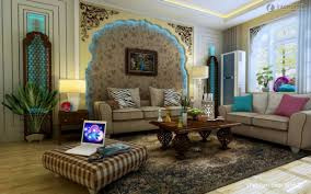 Oriental Style Living Room Furniture Asian Living Room Furniture Wwwinteriorpikcom Effect Picture