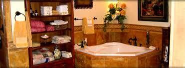 bathroom remodel orange county. Bathroom Remodel Orange County E