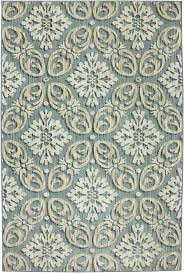 blue green area rugs blue green area rug perfect on bedroom plus rugs the home depot blue green area rugs