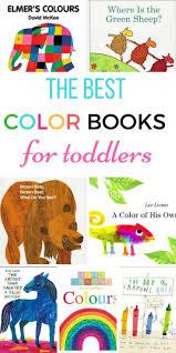 Colors For Childrens L L