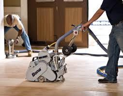sander machine for wood floor. dustless hardwood floor sanding sander machine for wood