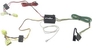 boat trailer wiring harness diagram wiring diagram and hernes tracker boat trailer wiring diagram jodebal