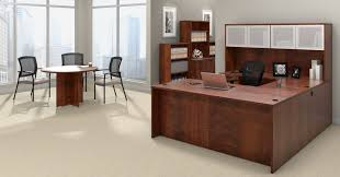 Nolts Office Furniture Ideas