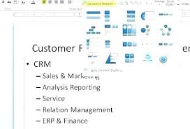 Free Sales Crm Template Excel