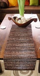 table runners target. mesmerizing coffee table runners 70 target bali twig runner t