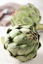 The Fastest Way To Cook Artichokes Kitchn