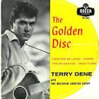 Terry Dene