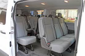 2018 ford work van. wonderful 2018 2018 ford transit 15 passenger van miles per gallon and ford work van