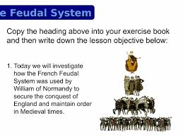 feudalism essay art essays examples art essays examples papi ip feudal system school history feudal system