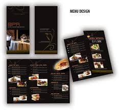 Restaurant Menu Maker Software Menu Exp Restaurant Menu Maker