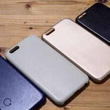 iphone elgiganten