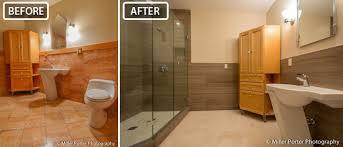 Miami Bathroom Remodeling Custom Design Ideas