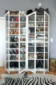 billy bookcase with glass doors bookshelves with glass doors bookshelf terrific bookcase with doors bookcase with billy bookcase with glass doors