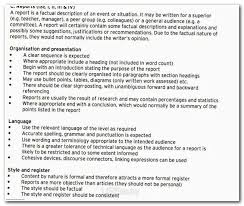 essay wrightessay letter for scholarship application sample essay wrightessay letter for scholarship application sample academic english writing skills pay to write my essay my school paragraph in english