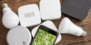 the best hot compatible smart home devices reviews by wirecutter a new york times company