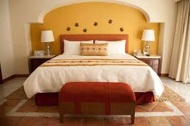 king and queen bed. Exellent And King Size Queen Bed On And U