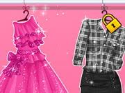 girly room decoration game 2 mafa com play girl games online