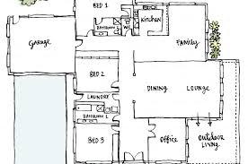 draw floor plans office. Draw Floor Plans O Enlightningco Office