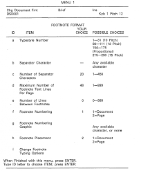 resume printing resume format pdf resume printing please let me know if this resolves the issue or if you require further