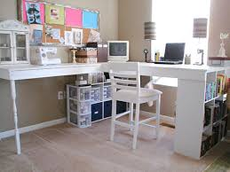 home office ideas small spaces work. 69 Most Peerless Office Interior Design Ideas Space Small Home White Bedroom Desk Vision Spaces Work C