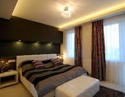 romantic master bedroom ideas. Modren Romantic Romantic Master Bedroom Ideas For Romantic Master Bedroom Ideas T