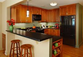 simple kitchen design. small kitchen design ideas india simple 3 tremendous s