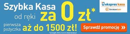 EKSPRES KASA - Szczegóły oferty oraz opinie klientów