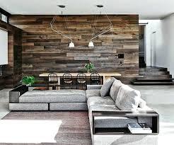 wooden wall designs living room ng room wood wall decor shining ideas wood wall on fantastic