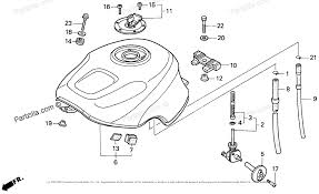 Interesting 1993 honda cbr900rr wiring diagram contemporary best