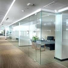 factory sheet float clear glass panel walls and doors office room glass panel wall ikea glass glass panel