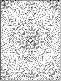 Mini Mandala Coloring Pages Mandala Coloring Pages Coloring Pages