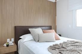 Além de escolher o tipo certo, é preciso levar em conta algumas especificações do quarto:. Apartamento Analia Franco Galeria Da Arquitetura