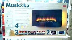 muskoka electric fireplace electric fireplace insert in curved electric fireplace insert muskoka electric fireplace troubleshooting