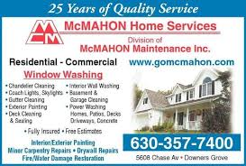 Photo Of McMahon Home Services  Hinsdale IL United States