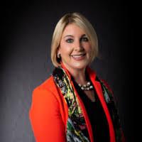 Stephanie Dorsey - Vice President Global Real Estate - Eaton ...