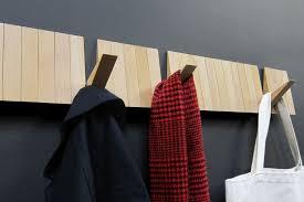 30 Coat Rack ILoveHandles Switchboard Coat Rack 2