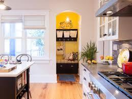 Ergonomic Kitchen Design Kitchen Ergonomic Kitchen Design Modular Kitchen Cabinets Images