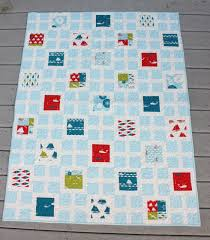 New Pattern + New Quilt: Square Knots - Diary of a Quilter - a ... & New Pattern + New Quilt: Square Knots Adamdwight.com