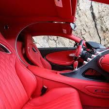 2018 bugatti red. plain bugatti can you appreciate the italian red interior of this bugatti chiron  carinterior leather throughout 2018 bugatti u