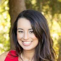 Ashley Gomes Taylor - Director of Operations - AF Gomes Inc | LinkedIn