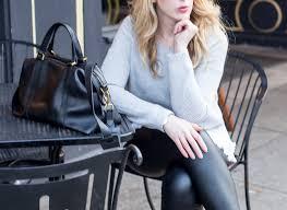 leather leggings target watch cluse sweater ella moss heels nine west bag madewell jewelry gorjana and hadley frances